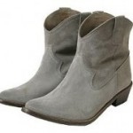low boots etam bianca