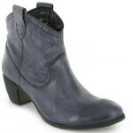 Low boots Felmini