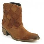 Low boots Minka Sage