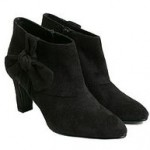 Etam boots